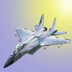 遥控飞机模拟器破解版(模拟遥控飞机破解版)2.99 中文解锁版