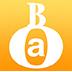 艺术品行业资讯平台(艺术品拍卖交易app)1.2官方安全版