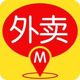 泉州24小时外卖软件(拇指外卖)1.1.9  官方最新版