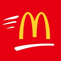 麦当劳麦乐送手机订餐0.9.90 【优惠券】官网中文版