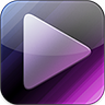 付费电影免费观看软件(万能播放器app)6.4免流量破解版