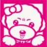 手机九宫格图片切割app(格子饺子)