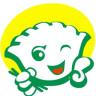 水饺外卖app客户端(来盘饺子)3.0.0.1 手机版