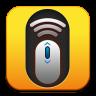 手机无线鼠标软件(无线鼠标)
