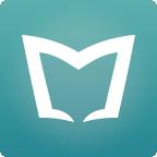 交互式�子����x器(Moso Books)