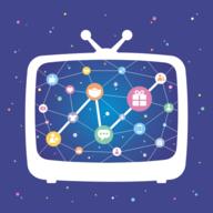 手机与电视互动软件(聚来电)0.2.3 弹幕版