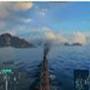 战舰世界Xvm战绩插件0.9.12 免费最新版