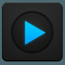 安卓磁力链接(磁力视频播放器)3.7 流畅版