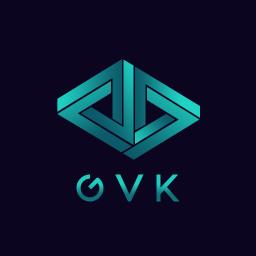 VRU乐平台安卓U乐娱乐平台(VR世界)