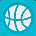 篮球数据分析软件(我奥篮球app)