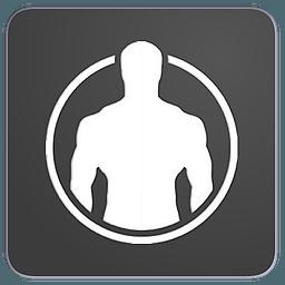 冬季健身(室内健身app)1.1.2 冬季版