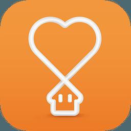 小芝手机开门app2.0 小区版