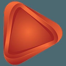 车载音乐播放(车音乐)1.4.0.4.3 高音质版
