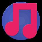 开源音乐播放器(Auro)1.0 安卓最新版