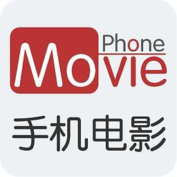 手机电影Movie