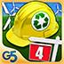 地产大亨4电源(Buildalot4Power)1.1免费版