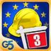 地产大亨3欧洲护照(Buildalot3)1.1无限金币版