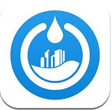 泸州新闻头条app(酒城通)2.1.3.3 本地版