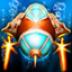 深渊攻击(AbyssAttack)1.1.3无限金币破解版