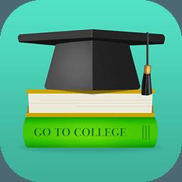 高考志愿填报软件(我要上大学)1.4.0 免费分析版