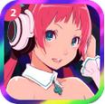 初音音乐游戏1.0.0 安卓官网最新版
