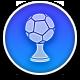 足球赛事直播app(爱比赛)2.0.2 直播版