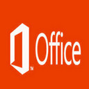 microsoft office 2016语言配件包
