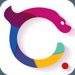手工艺品拍卖平台(艺拍圈app)2.1 官网最新版