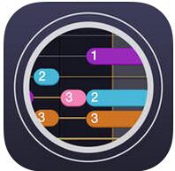 爱玩吉他app7.3 安卓免费版