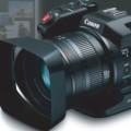 佳能xc10摄像机使用说明书