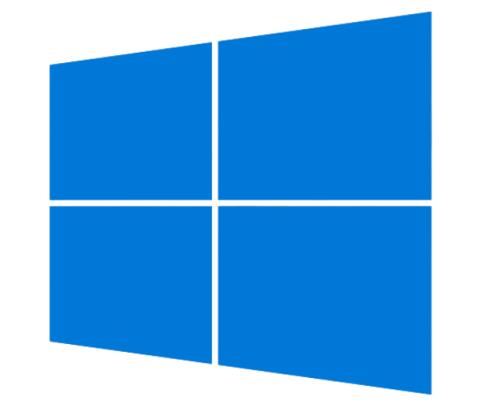 windows10易升1.2 官方免费版【附使用教程】
