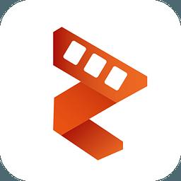 私人影院(捉影app)1.0.4 用户版