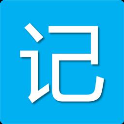 小记者互动学习平台(小记者app)2.8.1 学生版