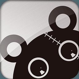 鼠绘漫画网客户端(鼠绘动漫app)1.1.4 安卓最新版