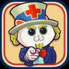超脱力医院游戏0.9.2 安卓汉化破解版