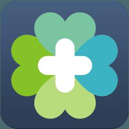 中康体检网手机客户端(体检预约助手)1.0 官方全国版