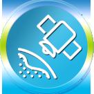 遥感集市app(遥感云信)2.0.6 官方安卓版