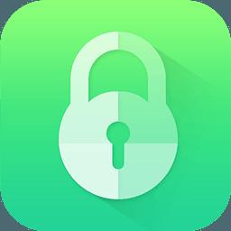 最好用的密码管理app(晓密)