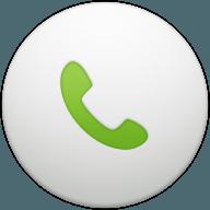 锤子手机原生电话(锤子电话)