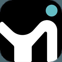 艺术品交易app客户端(艺亦)1.1 用户版