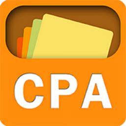 注册会计师考证好助手(CPA这样学)2.0.1.2 零基础版