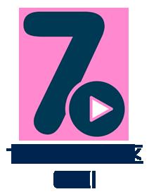 七喜视频美女秀场直播软件(七喜美女视频)