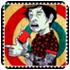手机P图软件恶搞版(p图小强哥)4.1.0 爆笑版