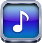 手机铃声剪辑剪切器(手机铃声剪辑)1.2 最新免费版