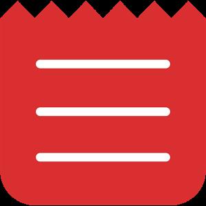 好用的笔记app(Parchi)1.2.6417.4481 中文版
