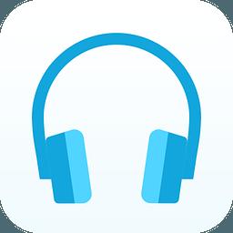 3d音效实验室(耳机福利社)3.0.0 高音质版