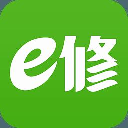 e修装修(O2O装修平台)1.0 业主版