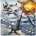 空袭手游完整高清版1.4.1 完整汉化版