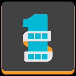 手机视频录制app(每日一秒app)12.3.7  安卓版