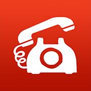 手机云办公助手软件(云上门店)1.1 店主版